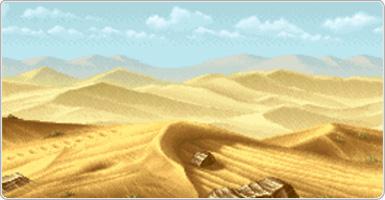 http://shinobi-astuce.chez-alice.fr/DossierShinobi/MondeDeYuukan/Desert.jpg